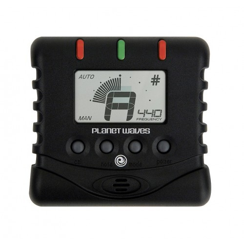 Planet Waves PW-CT-09 Accordatore Cromatico