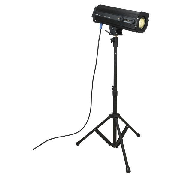 Showtec Followspot LED 120W Seguipersona