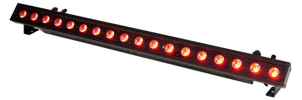 American DJ ADJ Mega Tri Bar - Barra LED
